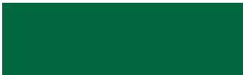 McGrath Stockfeeds Logo
