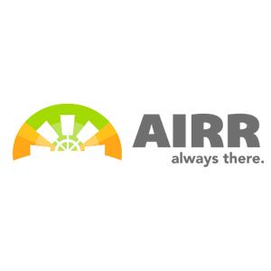 Australian lndependent Rural Retailers