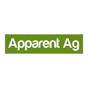 Apparent Ag