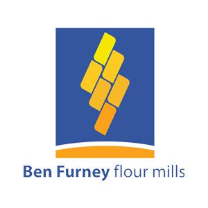 Ben Furney Flour Mill