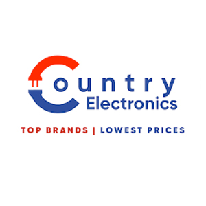 Country Electronics