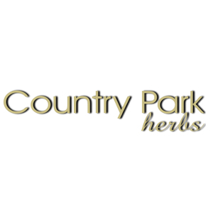 COUNTRY PARK animal herbs