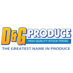D & G Produce