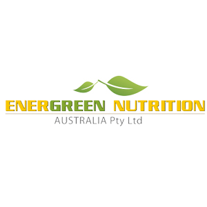 Energreen Nutnition Australia