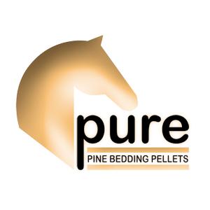 EquinePure Pine Pellets