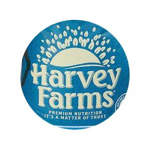 Harvey Farms