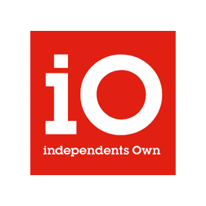 Independents Own