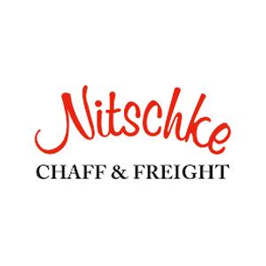 Nitschke