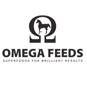 Omega Feeds