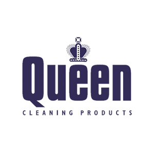 Queen Cleaning Products