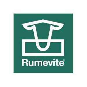 Rumevite