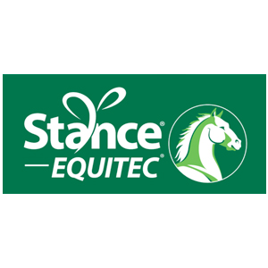 Stance Agricultural - Organic Products