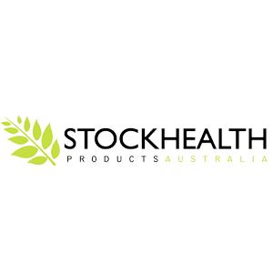 Stockhealth Products Australia
