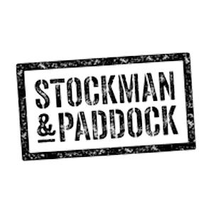 Stockman & Paddock