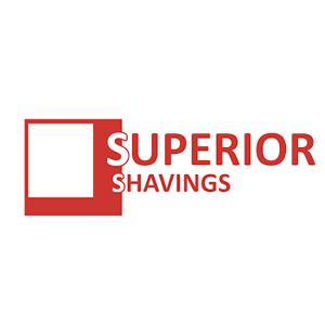 Superior Shavings