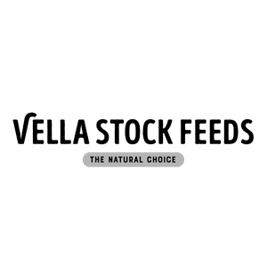 Vella Stock Feeds